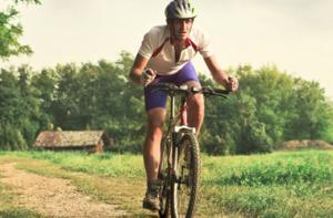 Как связаны простатит и велосипед: возможные риски и польза для здоровья