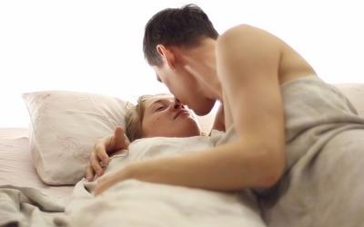Может ли женщина заразиться простатитом от мужчины?