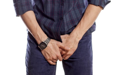 Может ли от простатита болеть левое яичко препораты от простатита