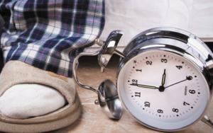 частые ночные позывы к мочеиспусканию у мужчин