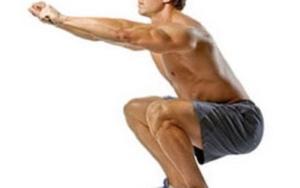 физ упражнения при простатите