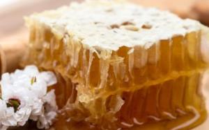 мед от простатита