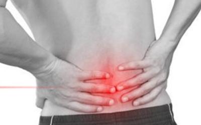 Боль внизу живота, отдающая в задний проход: возможные причины Про простатит