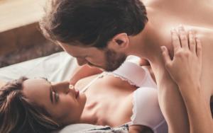 как влияет простатит на половую жизнь